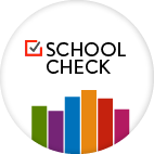 School Check assessment